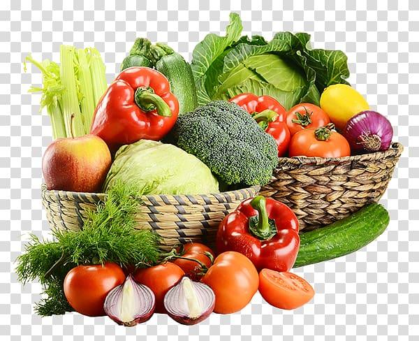 Qual é o melhor método de teste de sensibilidade alimentar?