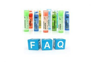 Respostas às suas perguntas sobre medicamentos homeopáticos