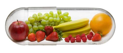 Os benefícios da citrulina para a saúde