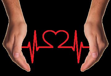 CoQ10 pode melhorar seus níveis de energia e apoiar um coração saudável