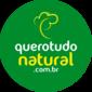 Blog Quero Tudo Natural