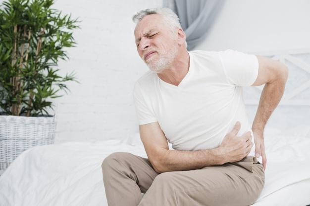 Qual é a diferença entre artrite e bursite?