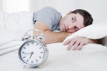 5 benefícios da melatonina que vão muito além de um sono melhor