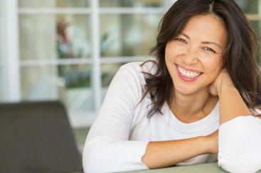 Benefícios da progesterona