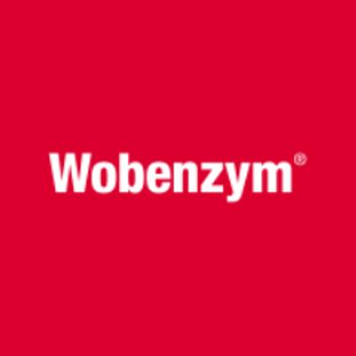 O que é Wobenzym?