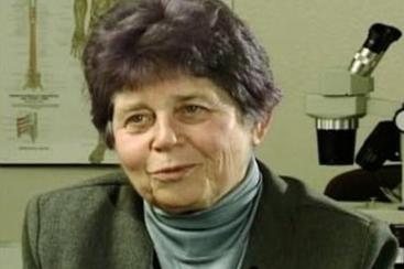 Conheça o Protocolo Dra Hulda Clark para tratar doenças